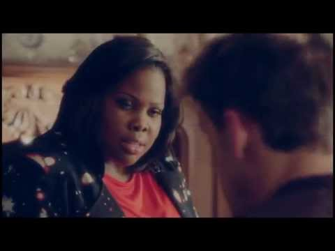 sam & mercedes || i will love you unconditionally (WATCH IN...