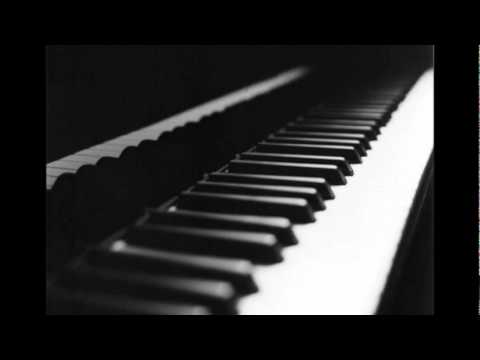 Endless Love Piano Version | Beautiful Piano