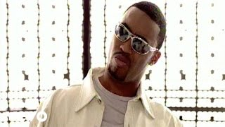 Клип Montell Jordan - I Like ft. Slick Rick