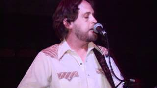 Watch Hayes Carll Leave Here Standing video