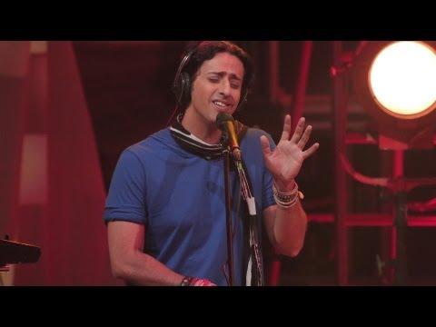 Kare Mann Bhajan - Salim - Sulaiman - Coke Studio  MTV Season...