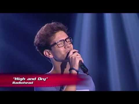 "Nuno Vaz de Oliveira - ""High and dry"" 
