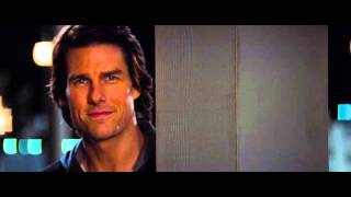 Mission Impossible Ghost Protocol Ending Scene