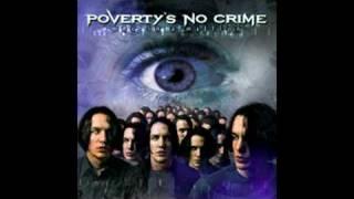 Watch Povertys No Crime Incognito video