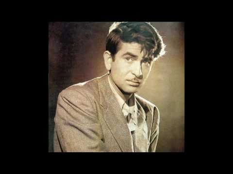 Tu Kahe Agar - A Tribute to Mukesh by Prof. Qasim Hasan Zaidi