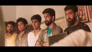salim kumar comedy malayalam new 2018