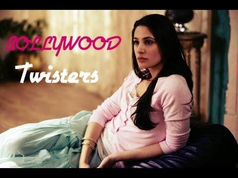 Beete Lamhein || Rockstar || Ranbir Kapoor Nargis Fakhri ★...