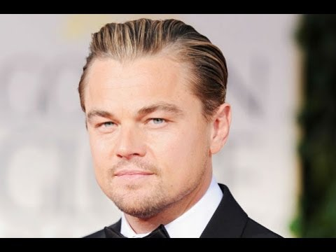 Is Leonardo DiCaprio Playing It Safe With His Career? - AMC Movie News