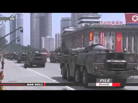 AlgosysFx Forex News Desk: Abe calls for rule of law in South China Sea
