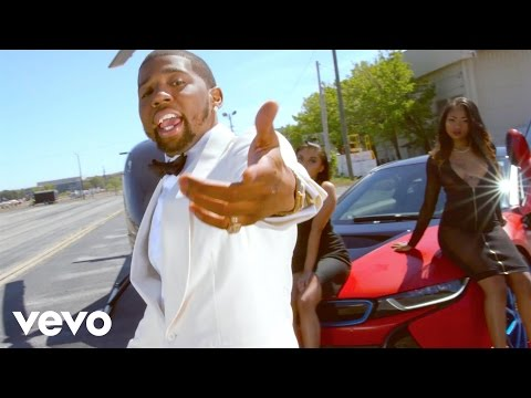 YFN Lucci YFN rap music videos 2016