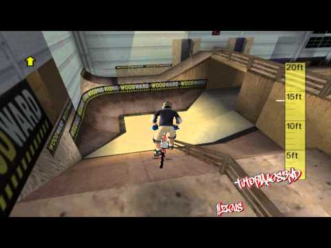 como descargar e instalar DAVE MIRRA FREESTYLE BMX full