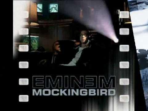eminem kill you. Kill You by Eminem*