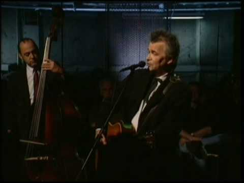 John Prine - Hello in There