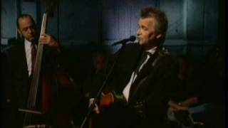john prine...hello in there..