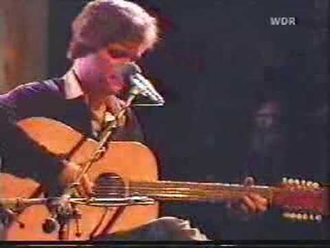 Leo Kottke - Living Country