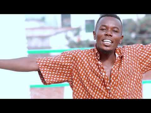 Tuko poa by Bovick Bovia ft Alias ( officiel vidéo 2019 ) - YouTube