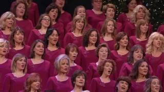 Handel 39 S Messiah For Unto Us A Child Is Born Mormon Tabernacle Choir