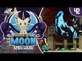 NECROZMA ARRIVES! Pokemon Ultra Sun and Moon GhostLocke Walkthrough w/ aDrive! Ep 42