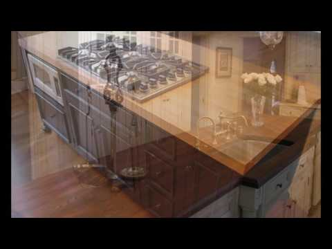 Lovely Chan Kitchen island with Granite top Kitchen