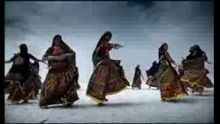 Navratri Festival of Gujarat, Khushboo Gujarat Ki (Hindi)