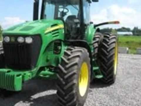 MusicEel download Jason Aldean Big Green Tractor mp3 music