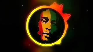 Bob marley BGM whatsapp status video song  dj