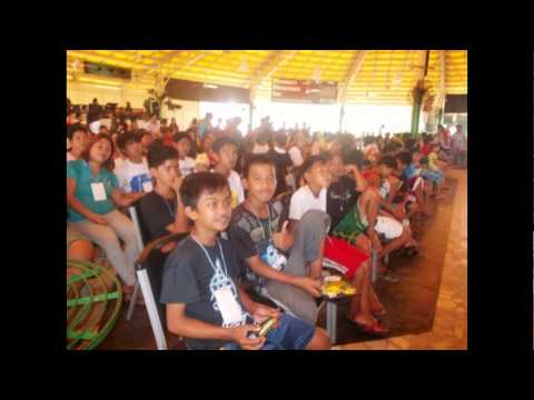 Kasingtibay By Bhouzs Kevin Melchor video