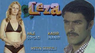 Ceza (1974) -  Tek Parça (Kadir İnanır & Hale Soygazi)