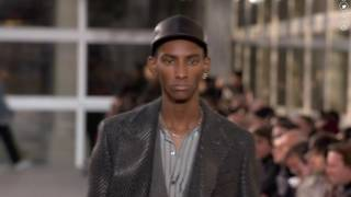 Louis Vuitton Menswear Fall/Winter 2017-2018
