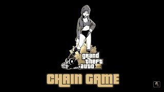 Grand Theft Auto III Chain Game Round 98 - Turn 1