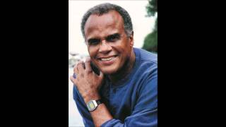 Watch Harry Belafonte Coconut Woman video