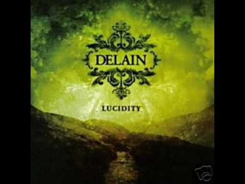 Delain - The Gathering