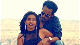 Gizachew Solomon - Qoriruni | ቆሪሩኒ - New Ethiopian Tigrigna Music 2018 (Official Video)