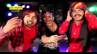 Nacho Re Tejal Ka Darbar Main | Full HD Video Song | Latest Rajasthani Song | Teja Ji Bhajan