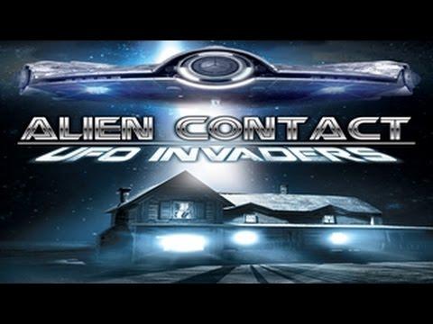 Watch Alien Presence (2009) Online Free Putlocker