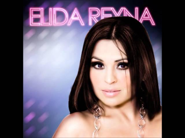 EL ES MI VIDA ❤ - ELIDA REYNA Y AVANTE