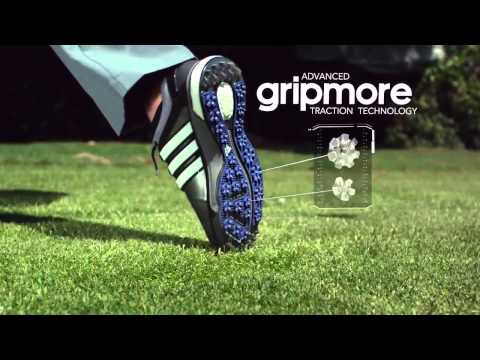 Adidas Golf Boost Review Adidas Golf Adipower Boost