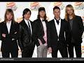 Secret/Ain't No Sunshine - Maroon 5