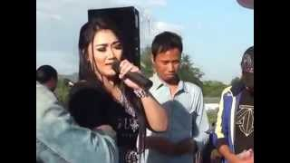 Irma Permatasari - Wanita Idaman Lain (WIL) - OM Monata