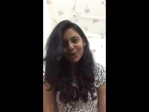 Download Lagu  DILBARO | RAAZI | ALIA BHATT | HARSHDEEP KAUR | VIBHA SARAF | SHANKAR MAHADEVAN | SHANKAR EHSAAN LOY Mp3 Free