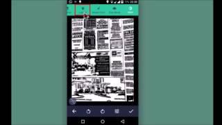 PHONE HMANGA pdf file siamna | | DOCUMENTS SCAN Dan |  | camscanner tutorial in MIZO |