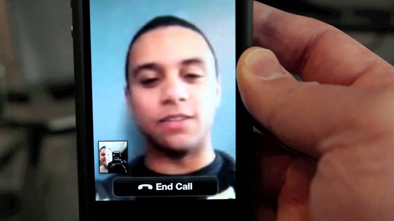 Iphone 3gs Skype Skype Unveils Iphone Video