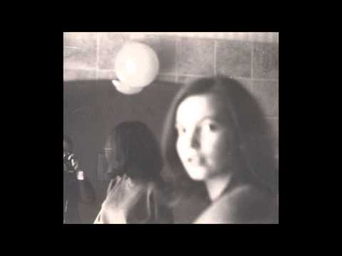Sibylle Baier - Forget About