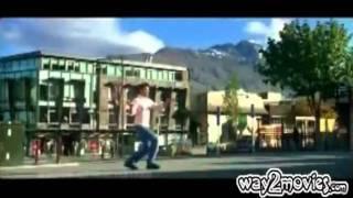 Kandha - Kandha Kottai Tamil Movie Trailer