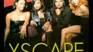 Watch Xscape All I Need video