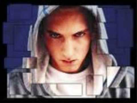 Eminem-ass Like That video
