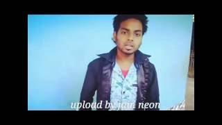 SOKHI RE SOKHIRE  (SILIGURI) শিলিগুড়ি  গান  RITESH JAIN