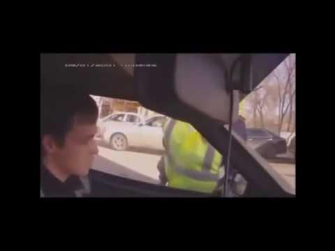porno-russkie-politseyskie-smotret-onlayn