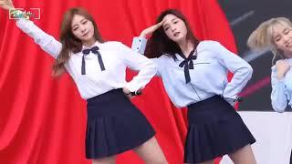 MU Nonstop Việt Mix 2018   Liên Khúc Nhạc Trẻ Remix Gái Xinh Lung Linh   BXH Gái Xinh Hay Nhất 2018