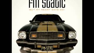 Watch Fm Static F.m.s.t.a.t.i.c. video